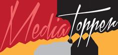 Beletteringsbedrijf Breda Logo
