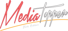 Website ontwikkeling en Beletteringsbedrijf Breda Logo